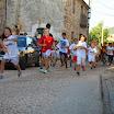 sotosalbos-fiestas-2014 (22).jpg
