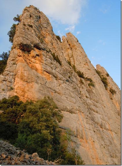Pirineos_(Julio-2012)_ (269)