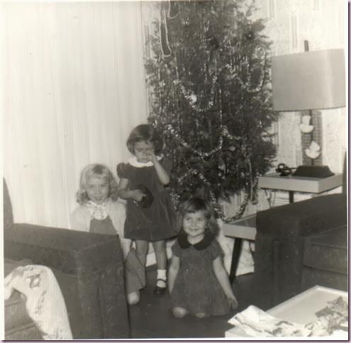 cousinschristmas