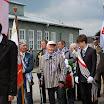Mauthausen_2013_016.jpg