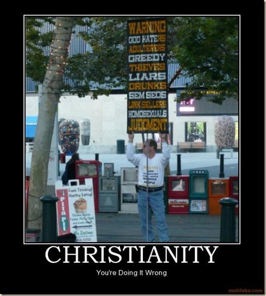 atheism desmotivations 63