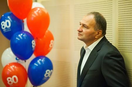 05. Alexandru Dobrescu.jpg