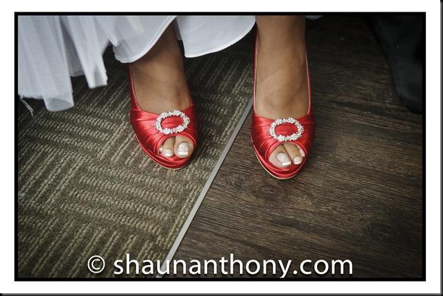 2011 Shoes - 05