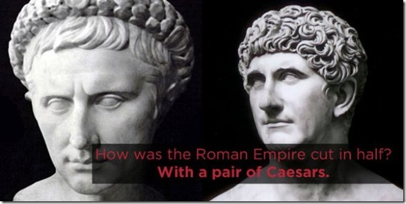 history-jokes-geeky-7