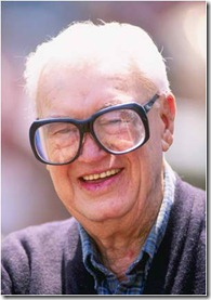 harrycarey2_getty