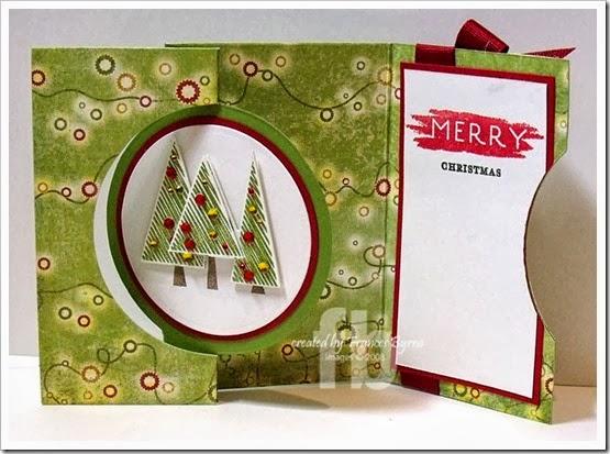 PTI-HolidayCheer4-wm