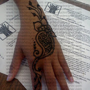Hennadone at Salisbury University By Hennadesigner 3-11-2011 11-11-18 AM.jpg