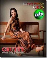 grutty26_page00