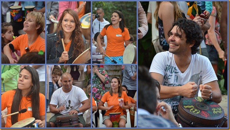 2012_08_18_Vira_Virou_Festa dos Pais_Seleção_0123
