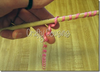 Making Korker Bows (11)