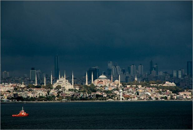 0024- Istanbul-DAZ_5147