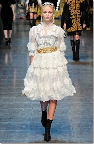 dolce gabbana fall2012-2_thumb[2]