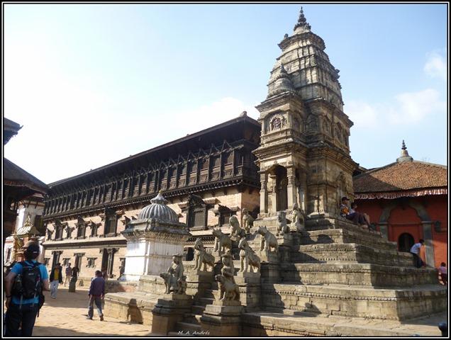Nepal 1781