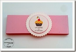 envelope card 13