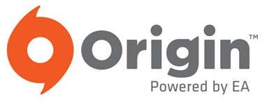 EA-Origin-Logo-1024x394