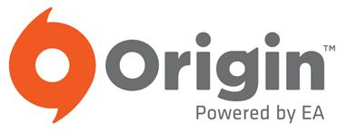 EA-Origin-Logo-1024x394