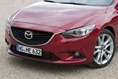 Mazda6-2012-31