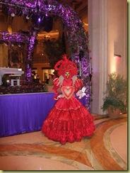 V Carnivale