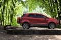 2013-Ford-EcoSport-Small-SUV-30