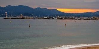 Scenic Cannes 37