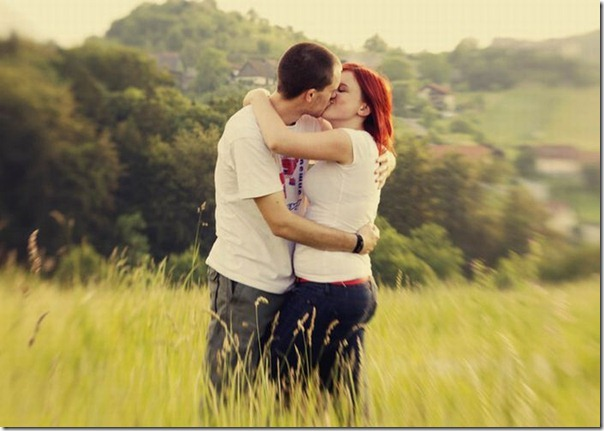 Fotografias romanticas (11)