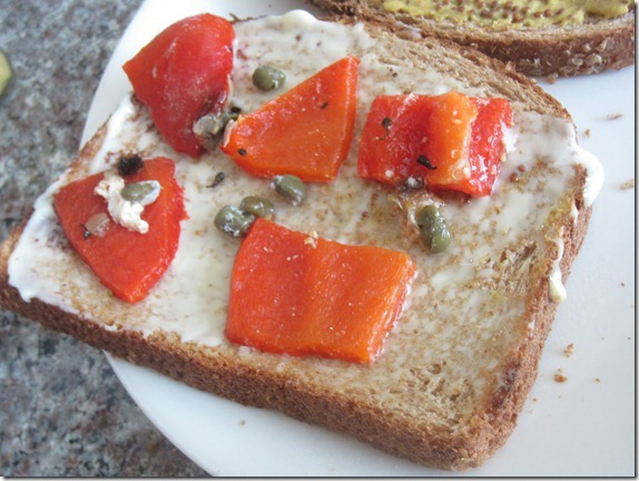 sandwich 014