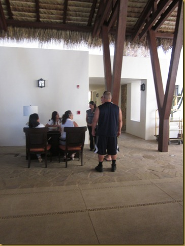 cabo 2011 033