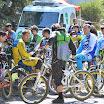 Campeonato_Gallego_2014 (242).jpg
