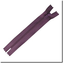 separating-resin-zipper