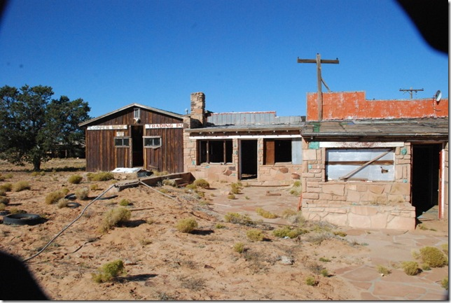 11-02-11 A Coppermine Trading Post (16)