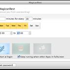 20130425 Magican Rest-2.png