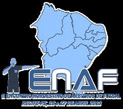 ENAF_2013_Completo