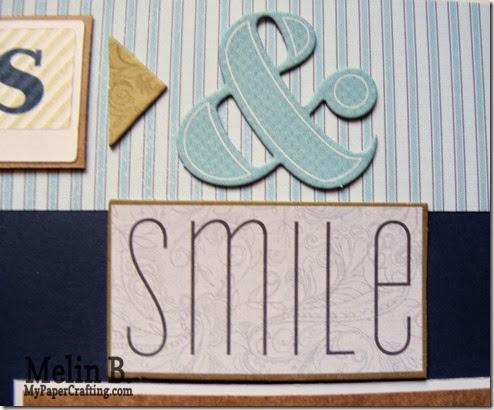 smile-490