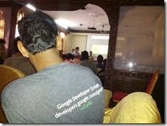 gdg kathmandu android workshop  (15)