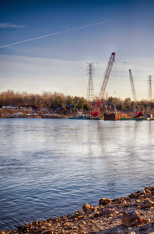 321 bridge project--4