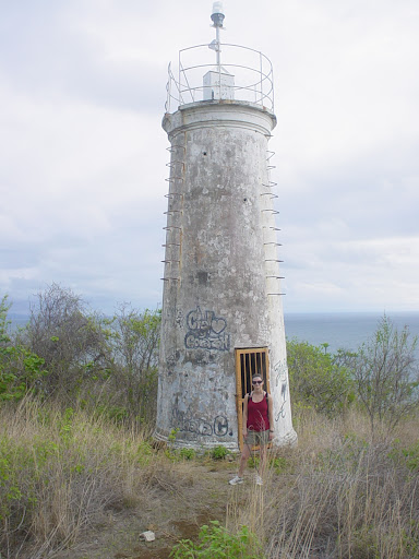 SJDS - Trip to Lighthouse #14