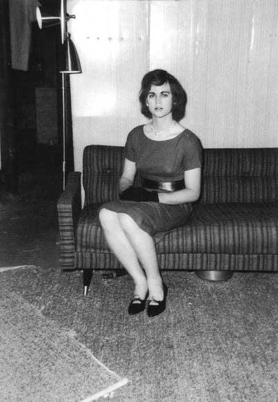 casa-susanna-ca1962