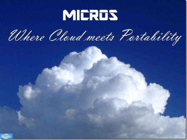 10TH-MICROS__803592f