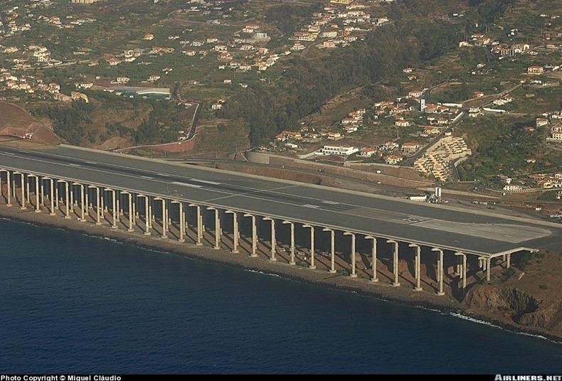 Madeira-Airport-4