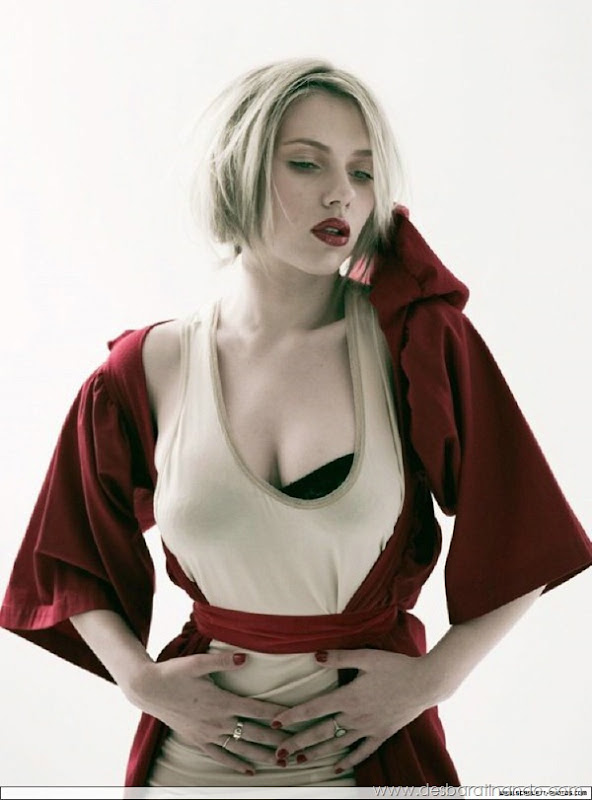 scarlett-johansson-linda-sensual-sexy-sexdutora-tits-boobs-boob-peitos-desbaratinando-sexta-proibida (122)