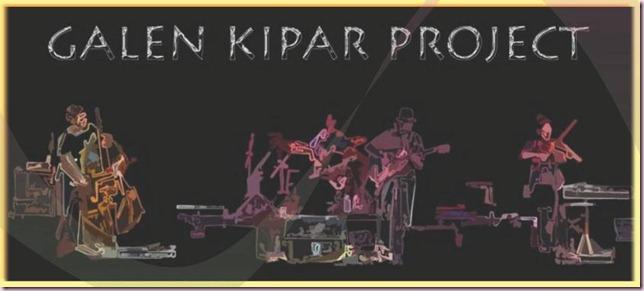 GKPpromo2012-936x676