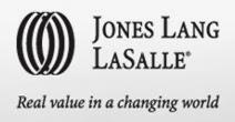 Lowongan Kerja PT Jones Lang LaSalle