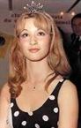 1978 Brigitte Konjovic