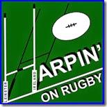 HoR pro logo green