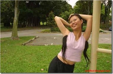 bulu-ketek-gondrong-realifact.blogspot.com-bkg1