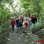 2014-tabor-kambreško-23.JPG