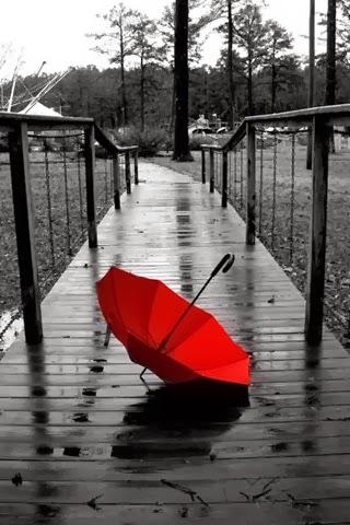 [rainy%2520day%2520-%2520Home%2520and%2520Lifestyle%2520Design%255B4%255D.jpg]