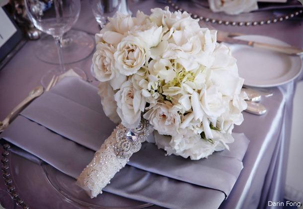 Vintage_wedding_La_Valencia-hotel-la-jolla karen tran