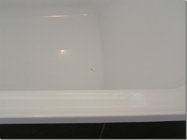 bath april 17