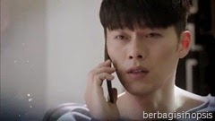 Preview-Hyde-Jekyll-Me-Ep-13.mp4_000[16]